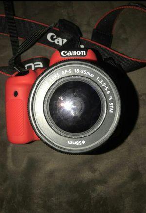 canon for Sale in Carrollton, TX