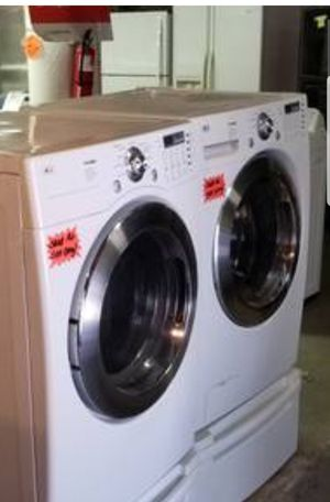 WOW!!NO MONEY NO CREDIT IS OK, TAKE THE APPLIANCES HOME TODAY 90 DAY TO PAY SAME AS CASH. 21639 PACIFIC HWY S DES MOINES WA--//🌻 for Sale in Seattle, WA
