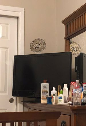 Tv for Sale in Tampa, FL