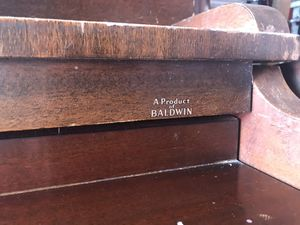 Baldwin Piano for Sale in Maumee, OH