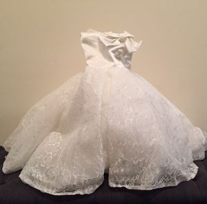Gorgeous flower girl dress (Brand new) $75 OBO for Sale in Jersey City, NJ