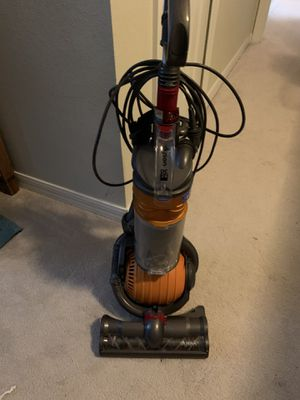 Dyson Vacuum for Sale in Land O Lakes, FL