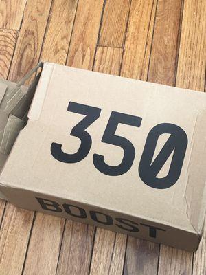 Yeezy Vebra for Sale in Adelphi, MD