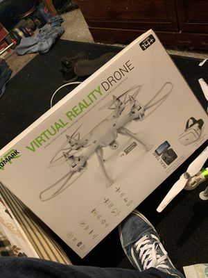 Promark virtual reality drone for Sale in Plainfield, IN