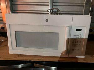Microwave for Sale in Huntington Park, CA