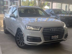 2019 Audi Q7 for Sale in Lynnwood, WA