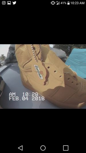 Jordan 1 Gatorades for Sale in Sanger, CA
