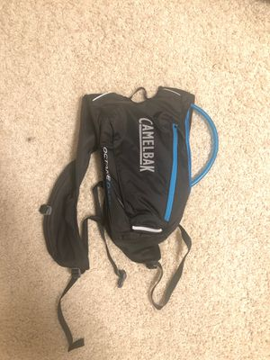 Brand new mini camelbak hydration backpack for Sale in Seattle, WA