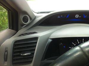 2012 Honda Civic Hybrid for Sale in Cudahy, WI