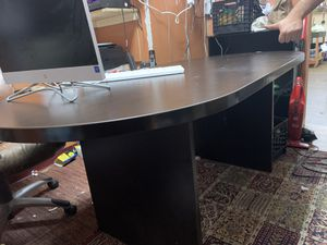 Office table used for Sale in Brooklyn, NY