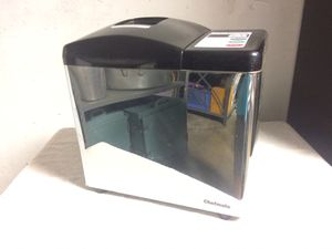 Chef mate Bread Maker for Sale in Bell, CA