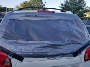 AutoGlass for Sale in Riverdale Park, MD