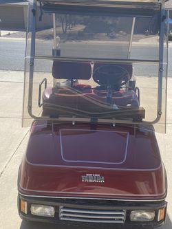 2000 Yamaha Desert Classic for Sale in Surprise,  AZ