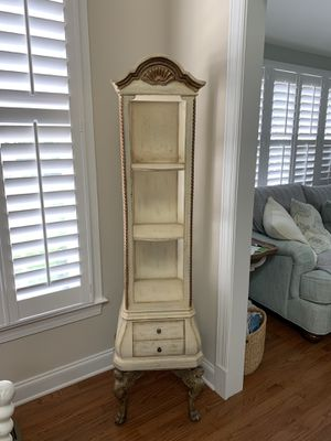 Etagere for Sale in Cary, NC