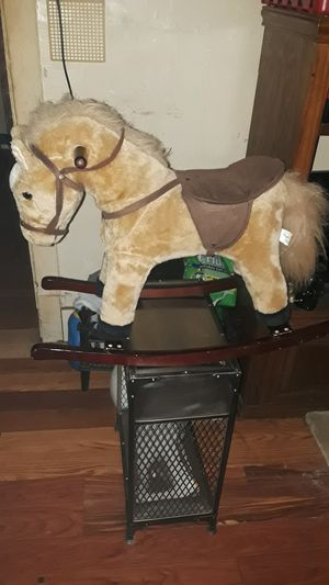 Rocking horse for Sale in Lexington, KY
