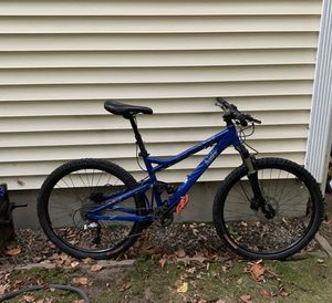 PRICE REDUCTION! Giant Trance 3 for Sale in Acton, MA