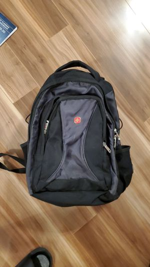 Victorinox Swiss Army backpack for Sale in Indian Shores, FL