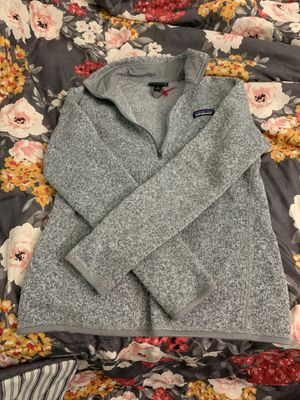 Patagonia Sweater for Sale in Duarte, CA