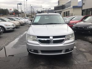 2010 Dodge Journey $2200 down for Sale in Atlanta, GA