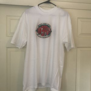 Supreme tee FW19 size XL for Sale in Tampa, FL