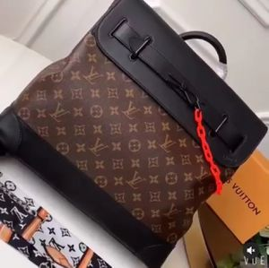 Louis Vuitton bags men for Sale in Los Angeles, CA
