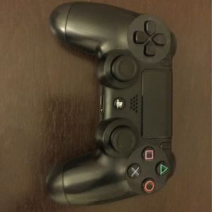 PS4 controller !HAS DRIFT! for Sale in Fresno, CA