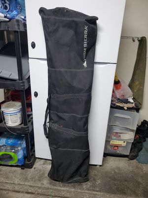 Snowboard DC for Sale in Henderson, NV