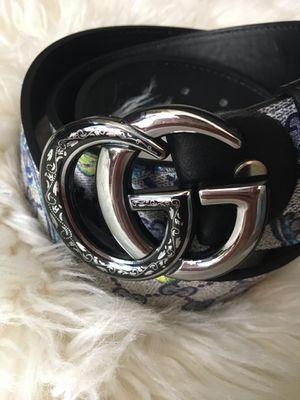 GG belt for Sale in Phoenix, AZ
