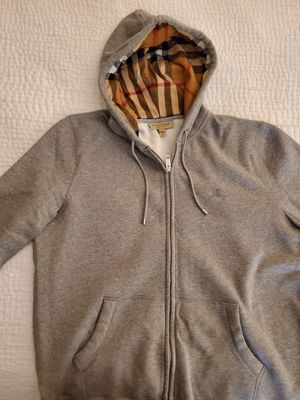 Burberry Hoodie Sweater for Sale in Los Angeles, CA