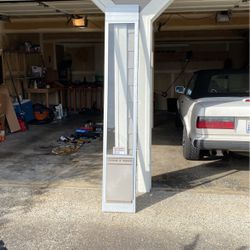 Doggy Door for Sale in Federal Way,  WA
