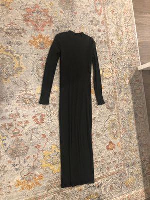 Zara Maxi Dress XS for Sale in Woodbridge, VA