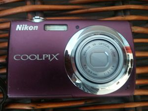 Camera 📷 for Sale in West Covina, CA