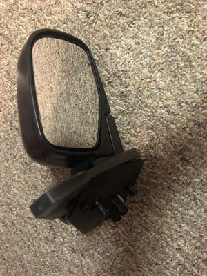 Ford Explorer 2002-05 mirror right hand side pwr/non-htd (w/pdl) for Sale in Orlando, FL