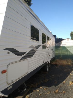 Pilgrim trailer for Sale in Stockton, CA