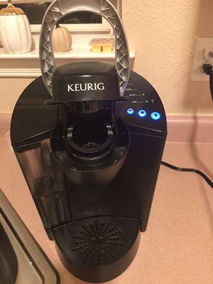 Kiurig coffe for Sale in El Paso, TX