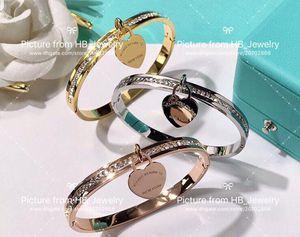 Designer Bracelets for Sale in Canton, MI