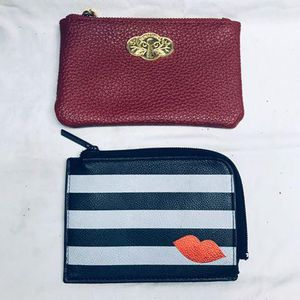 Small wallets for Sale in Long Beach, CA