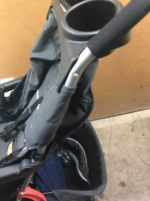 Stroller for Sale in San Diego, CA