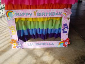 Photo Booth Prop for Sale in Hialeah, FL