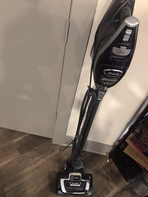 Shark Rocket Vacuum for Sale in Farmers Branch, TX