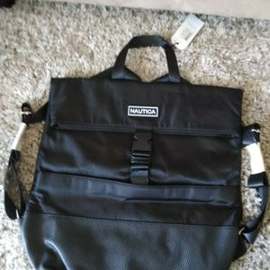 Laptop Bag- Nautica for Sale in Burien, WA
