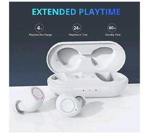 New wireless bluetooth earbuds for Sale in Anaheim, CA