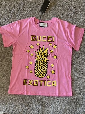 Gucci t-shirt for Sale in San Francisco, CA