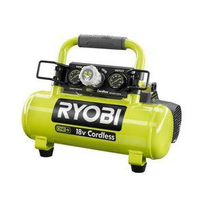 New Ryobi 18V One+ Cordless 1 Gal. Portable Air Compressor Model# P739 (No Battery) for Sale in Phoenix, AZ