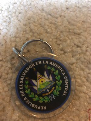 Keychain for Sale in Manassas, VA