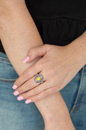 Ring for Women for Sale in Houston, TX
