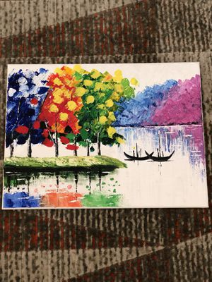 Painting for Sale in Chino, CA