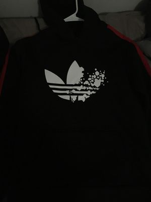 Adidas Sweat Suit for Sale in Portsmouth, VA