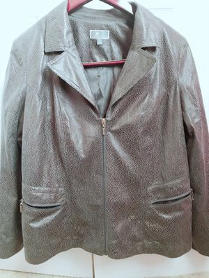 Women jacket for Sale in Springfield, VA