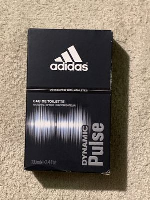 Adidas DYNAMIC Pulse new for Sale in San Bernardino, CA